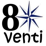OttoVenti